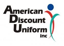 American Discount Uniform