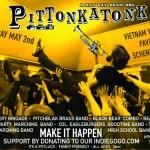 Pittonkatonk2