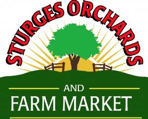 Sturges Market