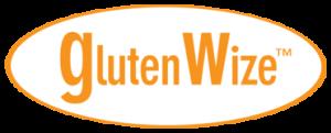 GlutenWize