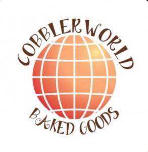 CobblerWorld
