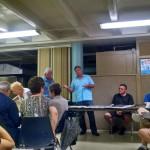LID meeting 15 8 3