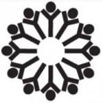 BDC Logo 2