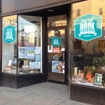 east-end-book-exchange-pittsburgh