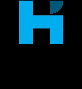 hyatt_house