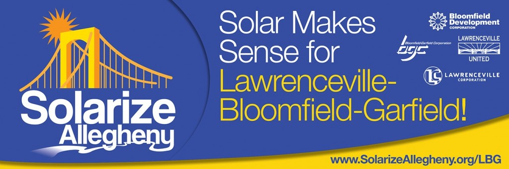 Solarize launch full poster