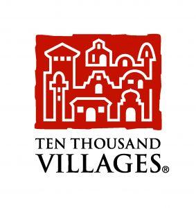 TTV_logo