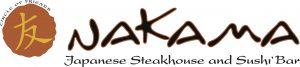 Nakama Wexford Logo