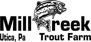 Millcreek Logo