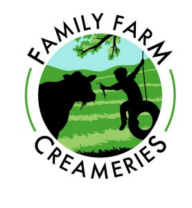 familyfarmslogocircle