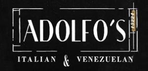 Adolfos-black
