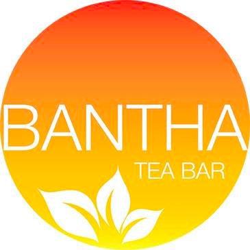 bantha