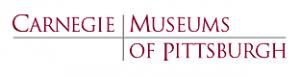 carnegiemuseums