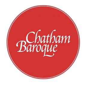 cathambaroque