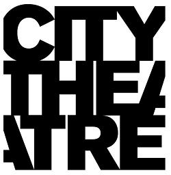 citytheater
