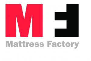 mattressfactory