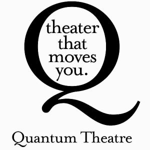 quantumtheater