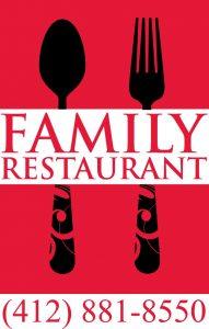 Family Restaurant_19744