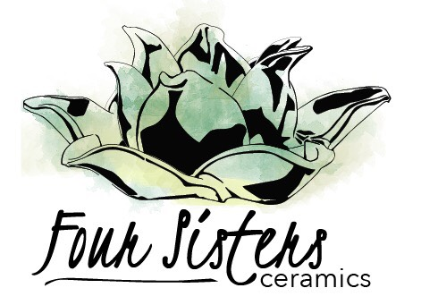 Four Sisters logo)