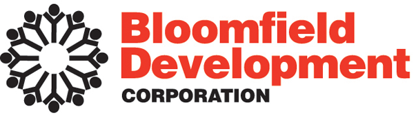 Bloomfield Development Corporation
