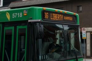 pat-bus-86-liberty0ave