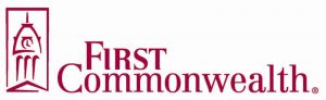 First-Commonwealth-Logo-1.34.43-PM