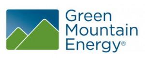 Green Mountain Energy
