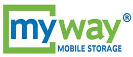 myway-Mobile-Storage-Logo_web