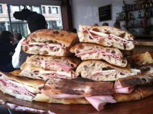 Bread & Salt sandwiches 2