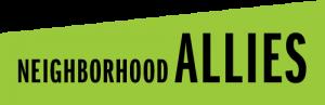 neighborhoodallies